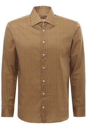 b274dad8a12 Каталог мужских рубашек и сорочек Etro (Этро) от 7100 руб.