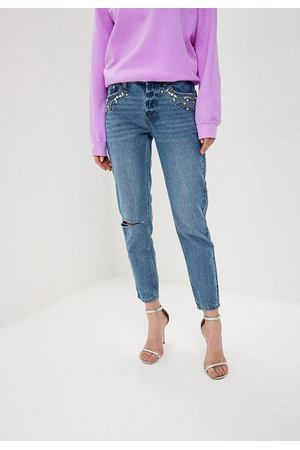 b62eaac5d6a Цены на джинсы-бойфренды и магазины