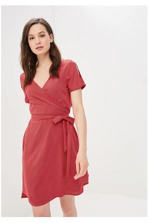 a8e92e93778 Цены на платья и магазины