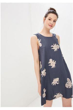 818ab6fb755 Цены на платья и магазины