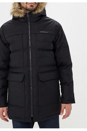 168b1de7 Каталог мужских курток adidas (Адидас) от 3990 руб.