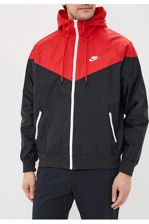 5317be49 Каталог мужских курток Nike (Найк) от 3745 руб.
