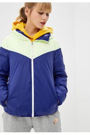 9f939c2e Каталог женских курток Nike (Найк) от 4260 руб.