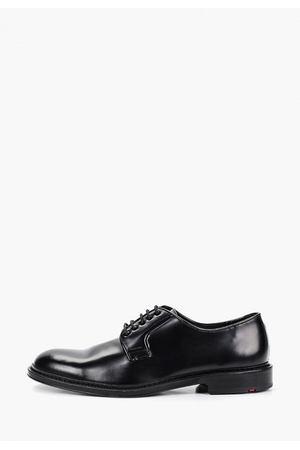 580c360a0 Купить мужскую классическую обувь от 999 руб. в Москве и интернет ...