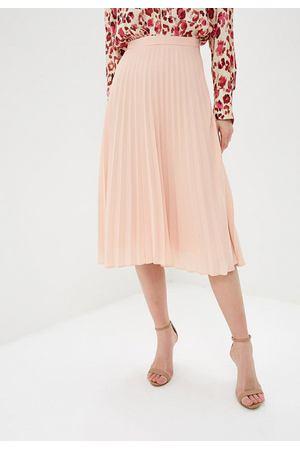 f8f9d29b8c3 Магазин Zarina – каталог одежды