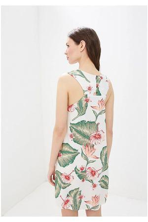 0f31f8162874318 Цены на платья и магазины, где можно купить в ТРЦ «Алмаз» Челябинск
