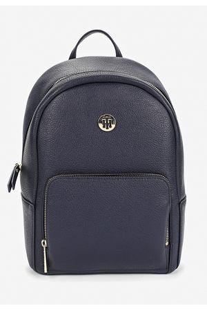 ec37fd988aba Цены на женские рюкзаки и магазины, где можно купить в ТРК «Атриум ...