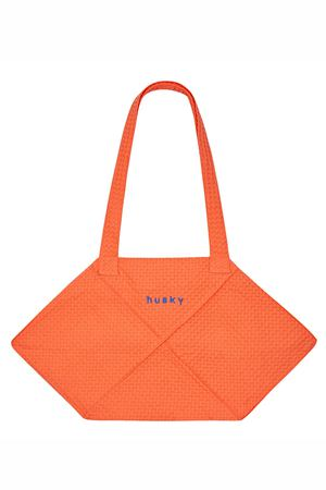 bdd84cc5a6c8 Магазины женских сумок в Ереване — вещи от дорогих до дешевых и ...