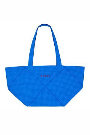 ae3aee7b92f8 Купить женские сумки от 271 руб. в Иркутске и интернет-магазинах ...