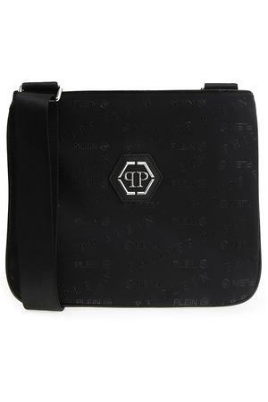 b098f2ddb04b Магазины мужских сумок в Сургуте — вещи от дорогих до дешевых и ...