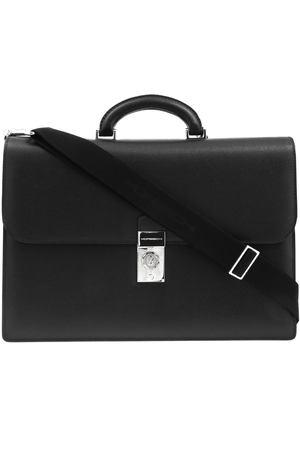 2cf4d5e5d427 Магазины мужских сумок в Бишкеке — вещи от дорогих до дешевых и ...