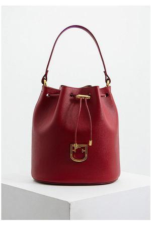 9b897d5817e9 Купить женские сумки среднего размера Furla в Тюмени от 25000 руб ...