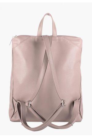 02974d8003fa Купить женские рюкзаки от 499 руб. в Хельсинки и интернет-магазинах ...