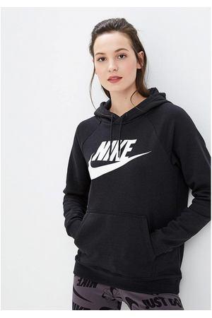 a57bf6ab Каталог женских худи и свитшотов Nike (Найк) от 2540 руб.