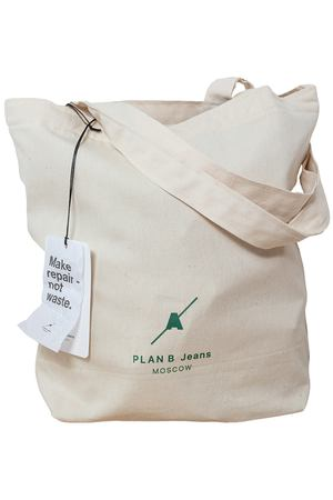 00d005dee44b Купить мужские сумки от 474 руб. в Волгограде и интернет-магазинах ...