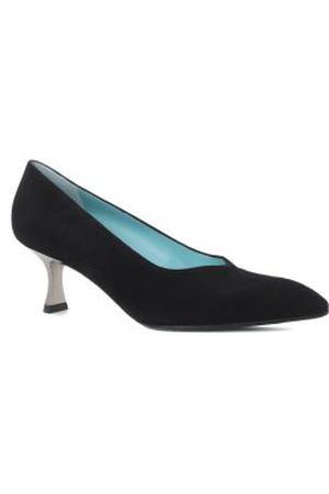 c2a5bd92b Купить женскую обувь Thierry Rabotin в Оренбурге от 16790 руб. весна ...