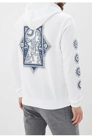 817b3680 Свитшот Nike Nike 928635-452 купить за 4240 рублей в интернет-магазине