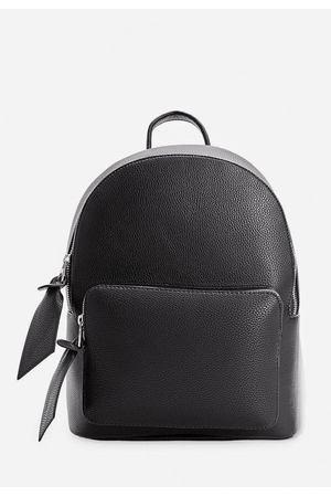 80805e89a665 Цены на женские рюкзаки и магазины, где можно купить в ТРЦ «Галерея ...