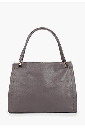 00484fa767f7 Купить женские сумки от 271 руб. в Магнитогорске и интернет ...