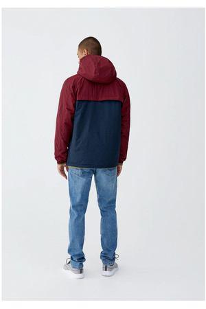 3995c1d9 Каталог мужских курток Pull&Bear (Пул энд бир) от 1499 руб.