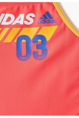 9f221729 adidas в Москве – адреса магазинов, каталог одежды, часы работы ...