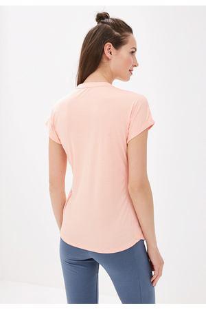 1b921cf9131b Купить женскую спортивную одежду от 499 руб. в Перми и интернет ...