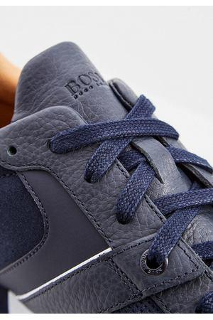 90c45e0a Каталог мужских кроссовок Hugo Boss (Хьюго Босс) от 11370 руб.