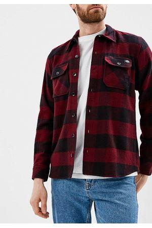 d18d9d0761684a7 Магазины мужских рубашек и сорочек в Москве — вещи от дорогих до ...