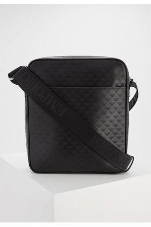e1f39fc00665 Купить мужские сумки от 474 руб. в Омске и интернет-магазинах 2019 ...