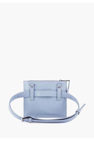 d73d0035892d Купить мужские сумки от 474 руб. в Перми и интернет-магазинах 2019 ...