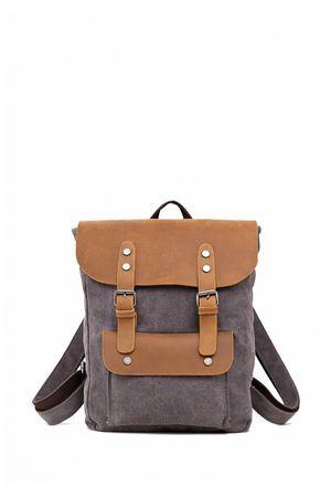 c03beffaac4d Купить мужские рюкзаки от 710 руб. в Санкт-Петербурге и интернет ...