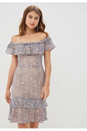6bbbfb86165e718 Каталог женской одежды Top Secret (Топ Сикрит) от 400 руб.