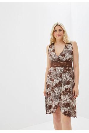 fa9f30f5877d8a7 Купить женские пижамы и ночные сорочки от 499 руб. в Новосибирске и ...