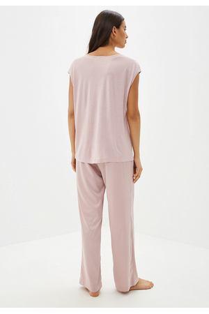 f67a2fb73daf794 Купить женские пижамы и ночные сорочки от 499 руб. в Челябинске и ...