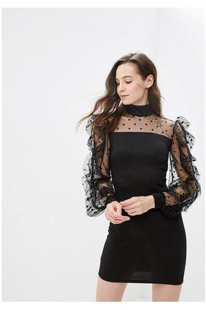 bce4f5e6c969cd7 Купить коктейльные и вечерние платья от 599 руб. в Ереване и ...
