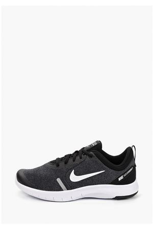 fa0730d9 Nike в Москве – адреса магазинов, каталог одежды, часы работы Найк 2019