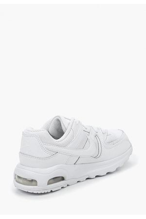 df19981a Nike в Краснодаре – адреса магазинов, каталог одежды, часы работы ...