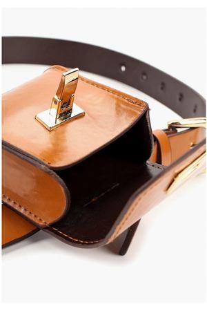8a2e3e268089 Купить женские ремни и пояса от 190 руб. в Саратове и интернет ...