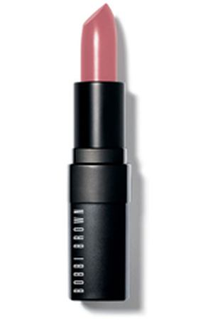 BOBBI BROWN Помада Rich Lip Color Desert Pink