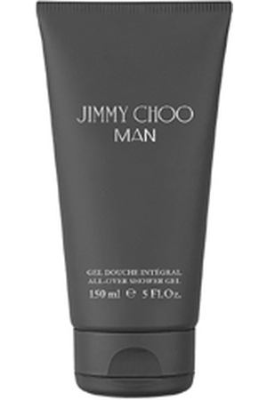 JIMMY CHOO Гель для душа Man 150 мл