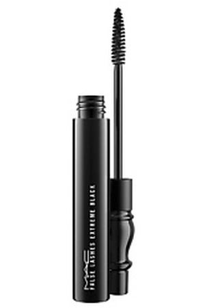 MAC Тушь для ресниц False Lashes Extreme Black Extreme Black