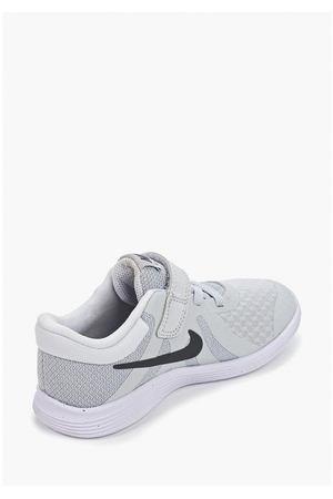 12e2abca Nike в Новосибирске – адреса магазинов, каталог одежды, часы работы ...