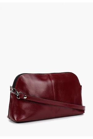 9a25000fb8aa Купить женские сумки от 271 руб. в Омске и интернет-магазинах 2019 ...