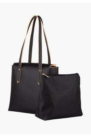 59e48873c3e9 Купить женские сумки от 271 руб. в Омске и интернет-магазинах 2019 ...