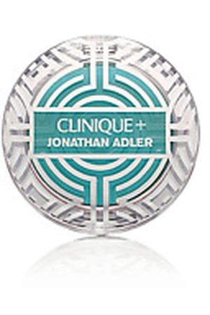 CLINIQUE Тени Pop Clinique + Jonathan Adler Aqua Pop