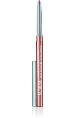 CLINIQUE Карандаш для губ Quickliner For Lips Intense Intense Intense Cranberry, 0.3 г