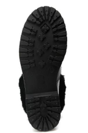 9d8a56ad3 Цены на женские резиновые сапоги и магазины, где можно купить в ТРК ...