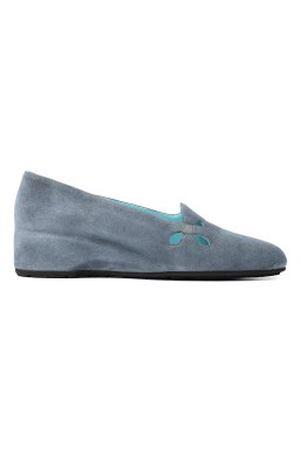 8b1208b16 Купить женскую обувь Thierry Rabotin в Санкт-Петербурге от 11050 руб ...