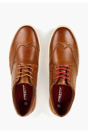 d89ccf9b9 Купить мужскую обувь Ascot в Волгограде от 2390 руб. весна - лето 2019