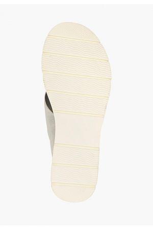 22b0ea04f Каталог женской обуви Keddo (Кеддо) от 950 руб.
